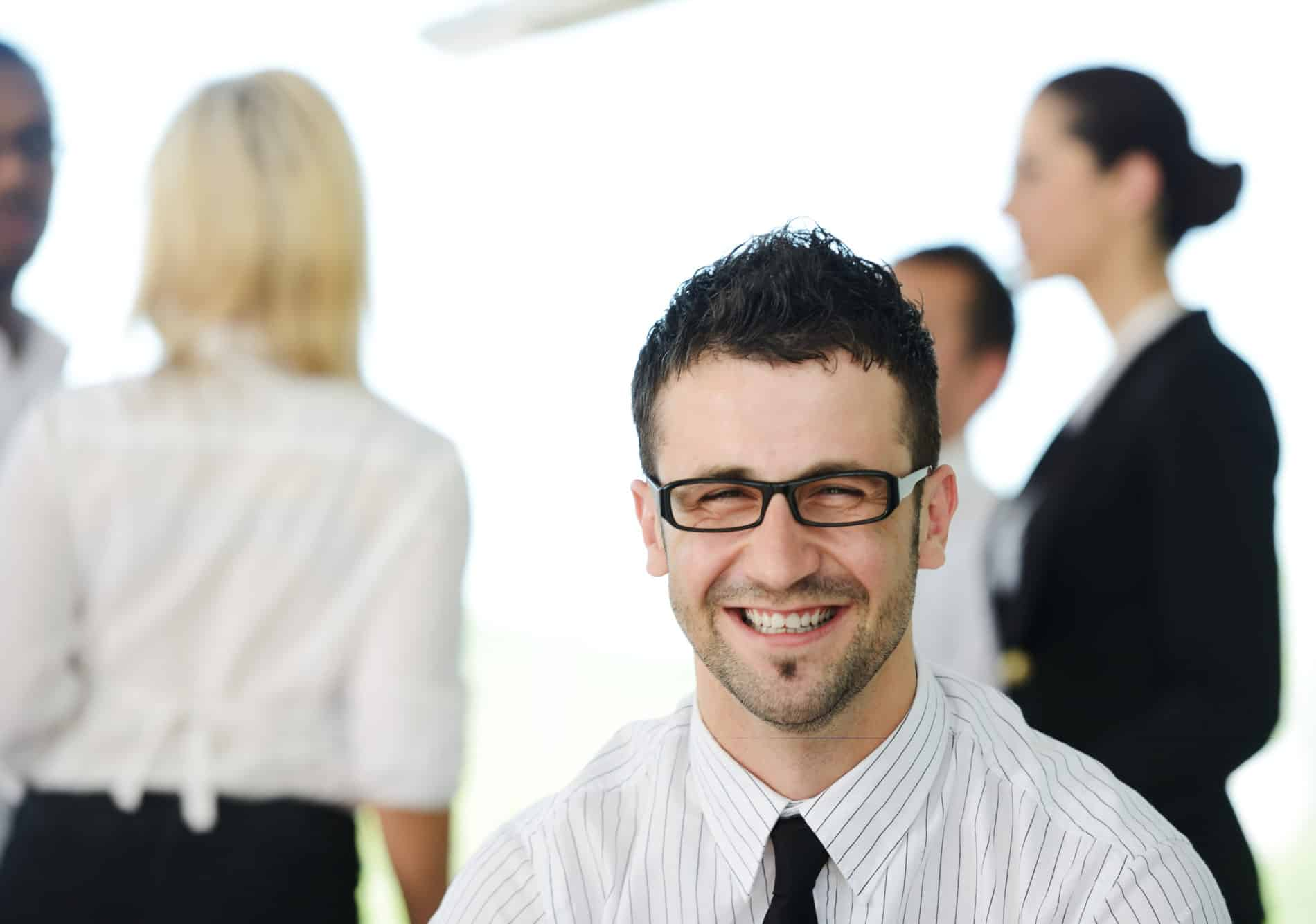 successful business people at office BK 960pVs e1557879585546