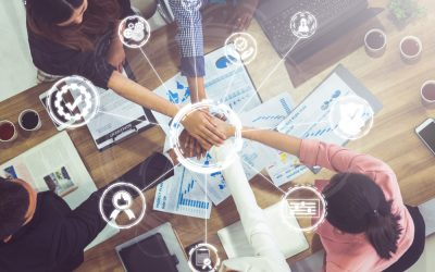 Encourage Collaboration and Achieve 10X Results